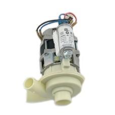 H0120804812 Wash pump motor Fisher & Paykel Dishwasher
