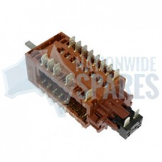 A/034/11 Selector Switch