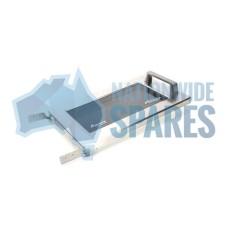 R9800008 Door Uc1800_Ucrc500