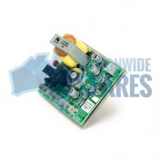 SE00119 Thermostat Electronic