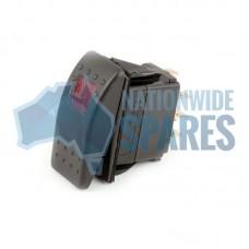 SK2474101 Switch On_Off 250V SGL