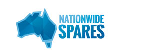 Nationwide Spares